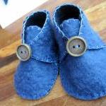 New Baby Gift Set - Girl or Boy - you choose colour - made to order